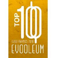 Top 100 Guía Evooleum 2018