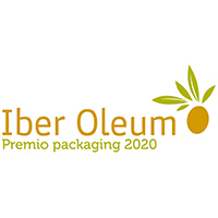 Iberoleum 2020 – Packaging
