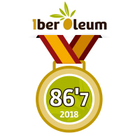 Top 50 Guía Iberoleum 2018