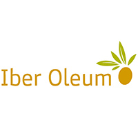 Top 50 Guía Iberoleum 2019