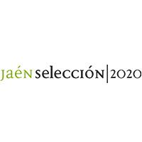 Premio Jaén Selección 2020