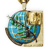 Premio MARIO SOLINAS 2021